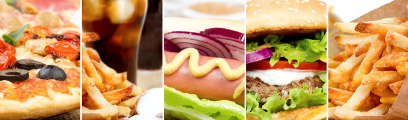 Interesting Facts About Fast Food Restaurants