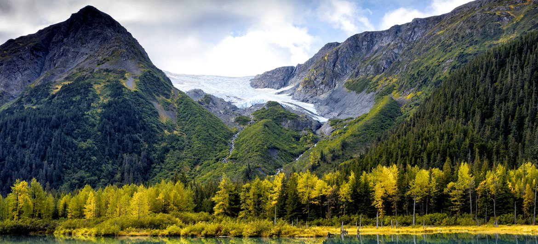 50 Interesting Facts About Alaska Factretriever