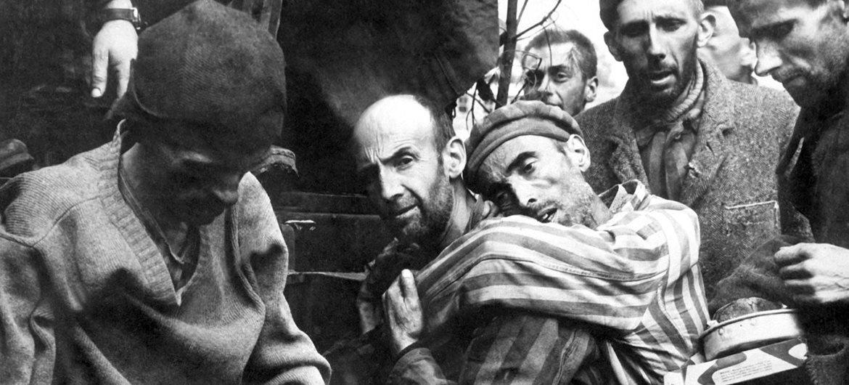 33 Shocking Auschwitz Facts | Facts about Auschwitz