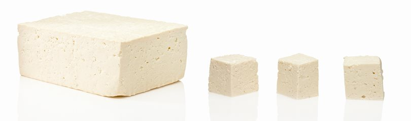 Tofu Facts