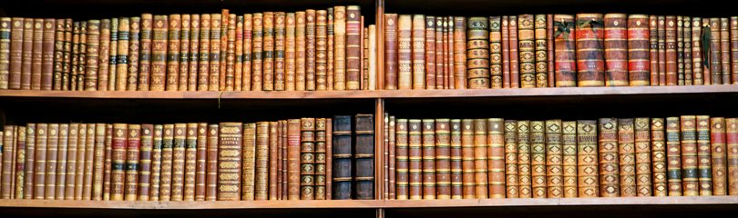 Best Libraries Facts