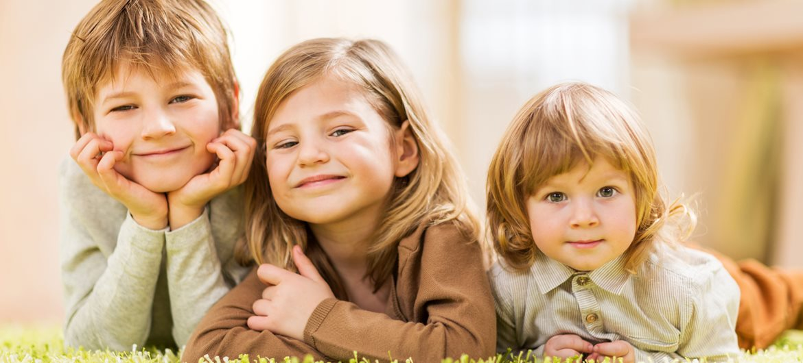 an analysis of birth order and the effects on personality Birth order effects into other psychological traits  meta-analysis of studies spanning 25 years  fraternal birth order effects on personality:.