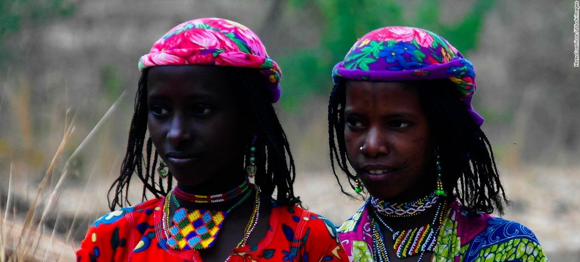 54 Interesting Facts About Cameroon Factretriever-4202