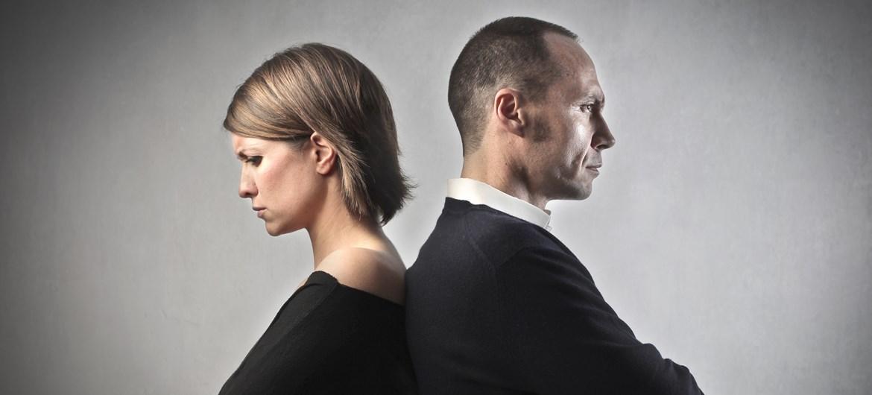 divorce ile ilgili görsel sonucu
