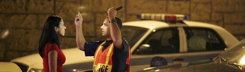 46 Tragic Facts About Drunk Driving Factretrievercom