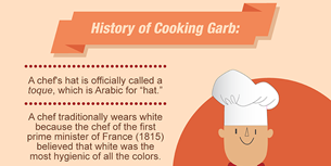 45 Delicious Cooking Facts You Ll Love Fact Retriever