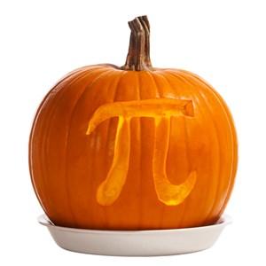 6 fun pi facts - Strange Halloween Facts