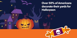 Halloween Wikikids.41 Spooky And Fun Halloween Facts Factretriever Com
