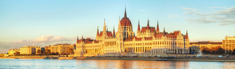 Hungary Facts