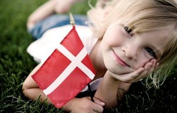 68 Interesting Denmark Facts Amazing Denmark Facts