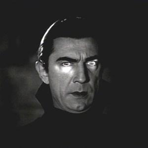 41 Interesting and Fun Vampire Facts | FactRetriever