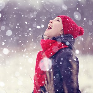 59 Cold Facts about Winter