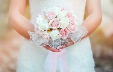 interesting facts about wedding symbols 50 Interesting Facts about Weddings