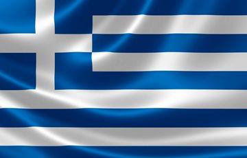 85 Interesting Facts about Greece  FactRetrievercom