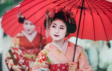 Interesting Japan Culture
