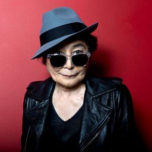 Yoko Ono Fact