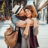 76 interesting facts about dating relationships