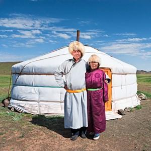 Интересный юртинский факт факты об Казахстане