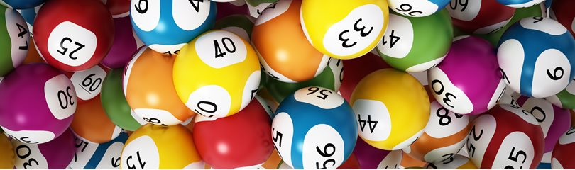 Lottery Facts