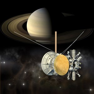 50 Interesting Facts about Saturn | FactRetriever.com