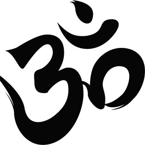 10 Interesting Om Fact