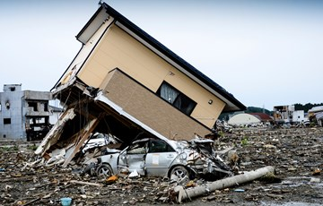 61 Fascinating Facts About Earthquakes Fact Retriever