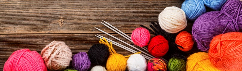 49 Knitting Facts Everyone Should Know Factretriever