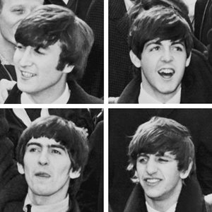 Little Known Beatles Facts