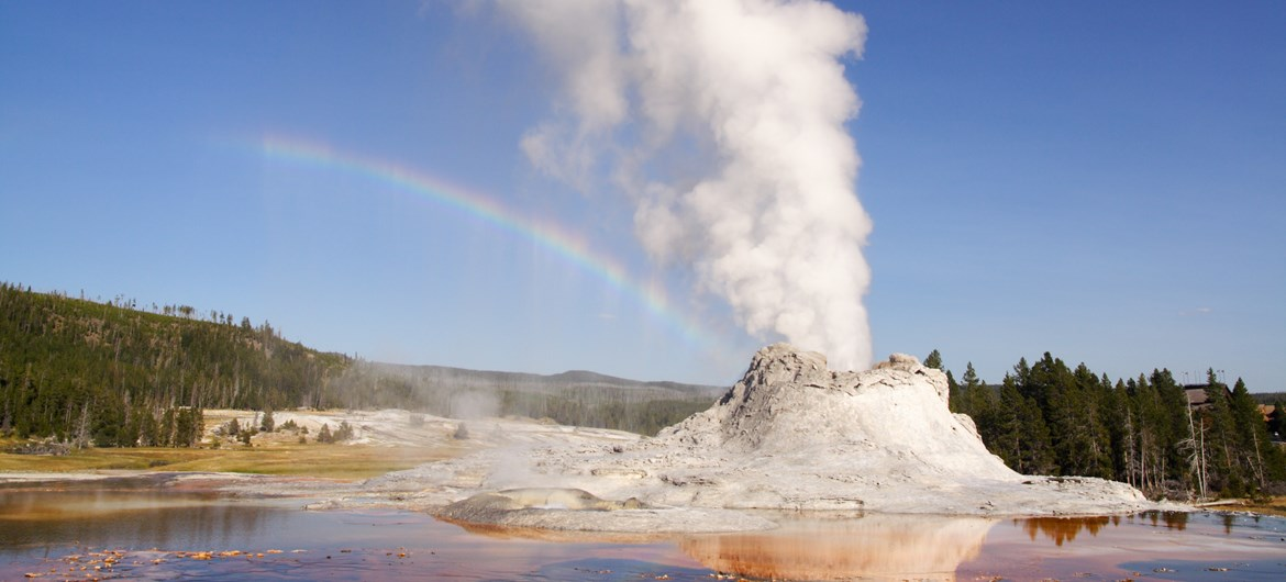 yellowstone national park latin dating site Book vacation packages to yellowstone while visiting grand canyon yellowstone las vegas san francisco yosemite national park seattle popular yellowstone  latin.