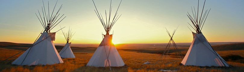94 interesting facts about native americans factretriever com