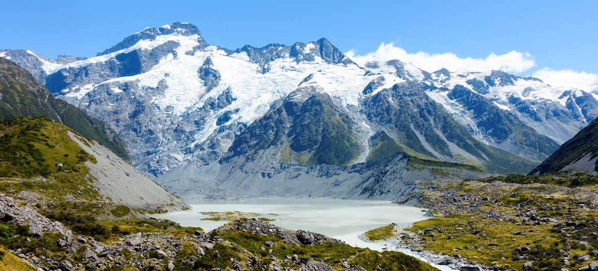 70 interesting facts about new zealand