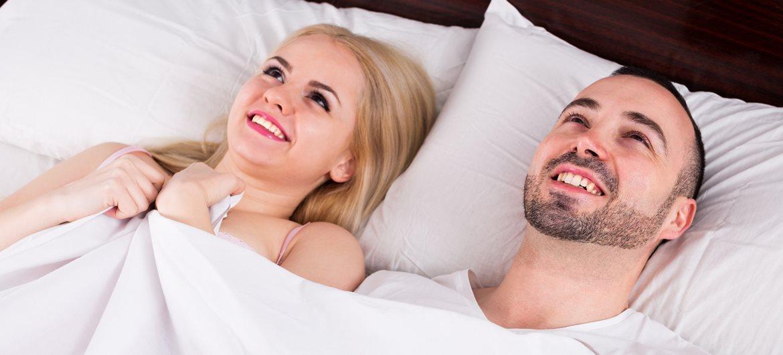 Porn orgasmo