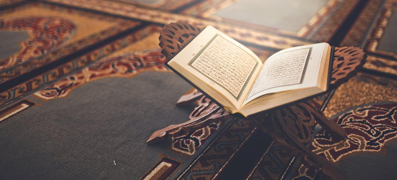 50 Inspiring Facts about the Quran| FactRetriever com