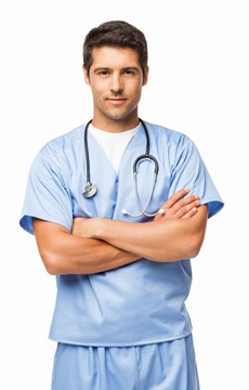 37 Interesting Facts about Doctors | FactRetriever com