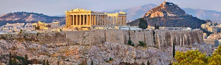 86 interesting facts about greece factretriever com