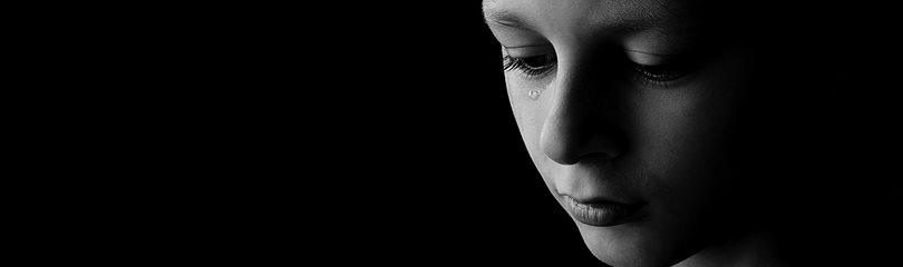 Tears Facts