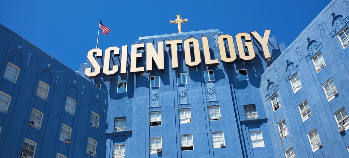75 Interesting Facts About Scientology Fact Retriever