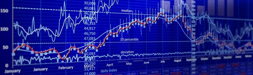 Stocks Facts