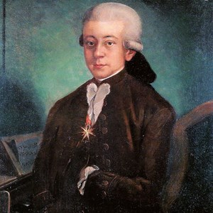 Surprising Fact about Mozart