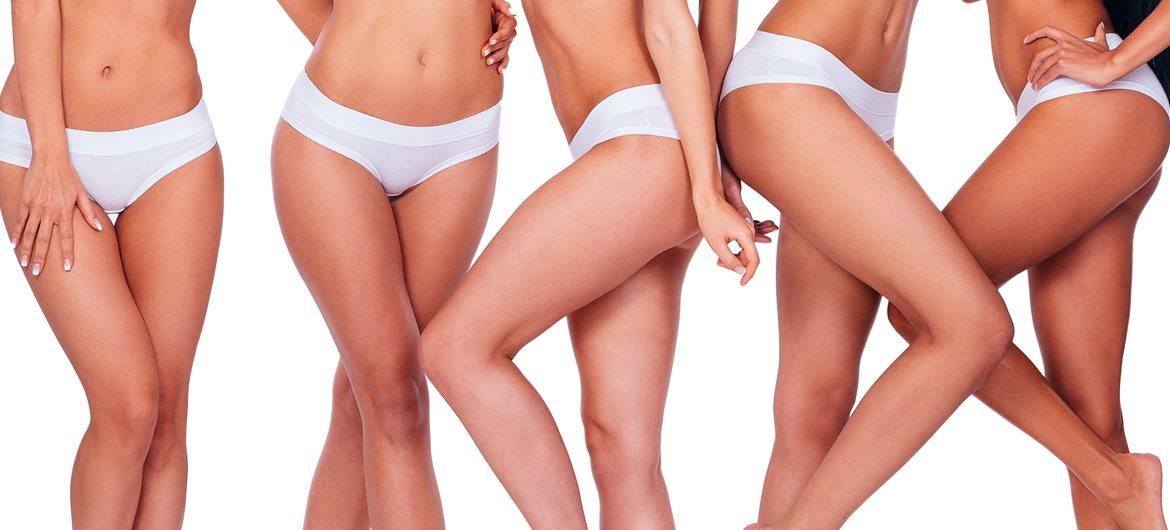 Non sexual girl underwear models vagina