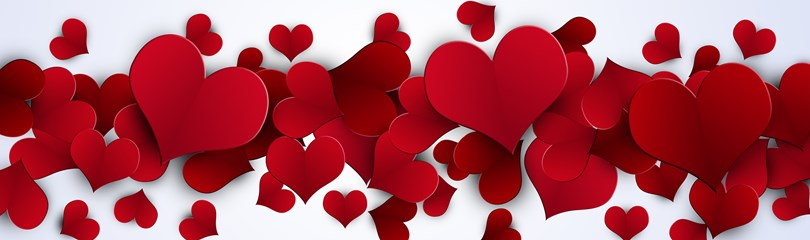 Image result for valentines