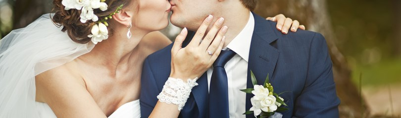 77 Interesting Facts about Weddings | FactRetriever com